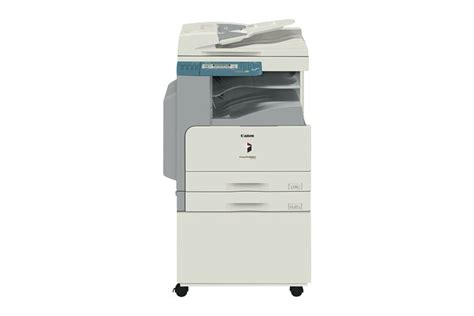 Download canon ir 2018 driver for windows 7/8/10. CANON IMAGE RUNNER 2018i COPIER - CSI - Canon New And Used Parts in Houston