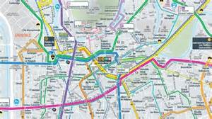 bureau tag grenoble 5 questions sur le nouveau réseau tag dans l 39 agglomération
