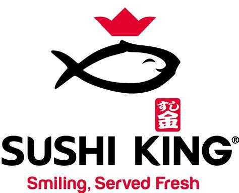 siege social sushi shop sushi king promotions malaysia 2017 shopcoupons