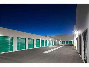 Extra, Space, Storage, Irvine, Ca, 9300, Research, Dr