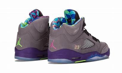 Air Bel Jordan Alternate Release Date Court