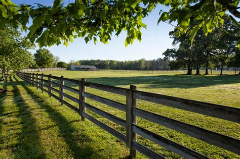 farm landscape pictures bull horn ranch horse farm pasture farmhouse landscape other by legacy farms and ranches