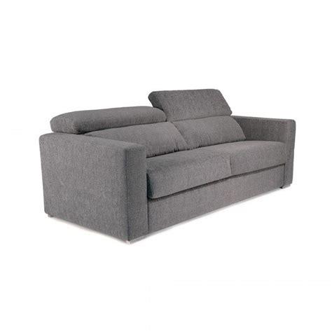 les 25 meilleures id 233 es concernant canap 233 inclinable sur inclinable en cuir meubles