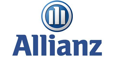Allianz Logo, Allianz Symbol Meaning, History and Evolution