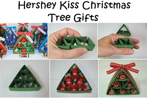 gift ideas archives page 7 of 9 simple home diy ideas