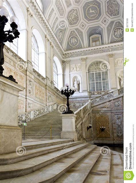 museo  palazzo reale  capodimonte stock image image