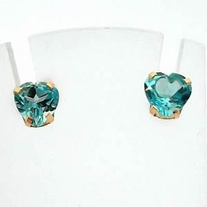 Bijoux Anciens Occasion : boucles d oreilles or topaze 96 bijoux d occasion ~ Maxctalentgroup.com Avis de Voitures