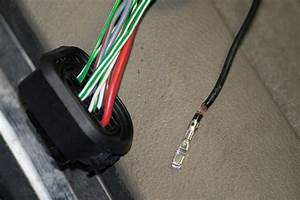 Left Turn Signal  U0026 Driver Door Problem