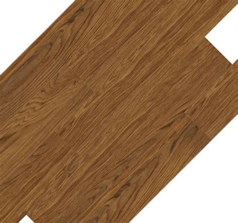 laminate floor kitchen earthwerksaccuclic lwa 3629 sinopia wood house floors 3629