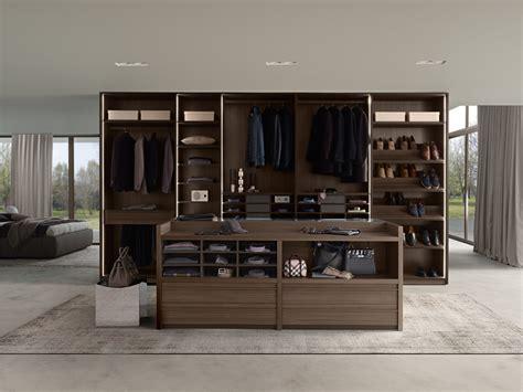New Iq Furniture Lifestyle Showroom Coming Soon!