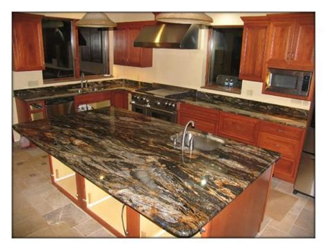 kitchens with small islands 17 best images about kitchen ideas on islands 6646