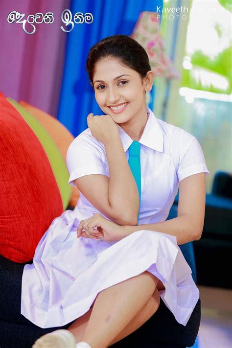 actress models nayanathara wickramarachchi
