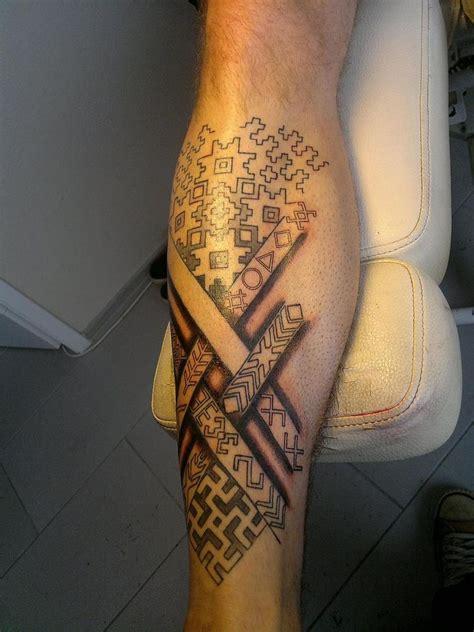 latviesu zimes tetovejumi images  pinterest