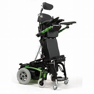 Fauteuil Roulant Electrique 6 Roues : fauteuil roulant verticalisateur forest 3 su sofamed ~ Voncanada.com Idées de Décoration