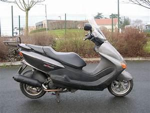 Scooter 125 Occasion Bretagne : scooter yamaha 125 majesty occasion a proximite de lyon vente de motos et scooters neufs et ~ Gottalentnigeria.com Avis de Voitures