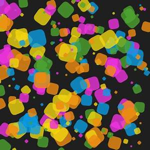 animation colorful animated gif processing perfect loop ...