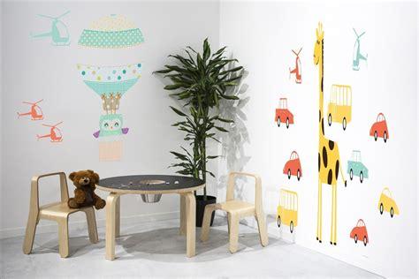 Bērnu galdiņi - Dizainakresli.lv