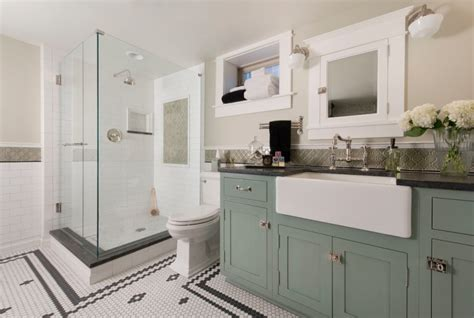 19+ Basement Bathroom Designs, Decorating Ideas Design