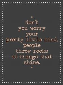Lyric Quotes From Songs | Ours | Quotes and Song lyrics | Living Room | Quotes, Inspirational ...