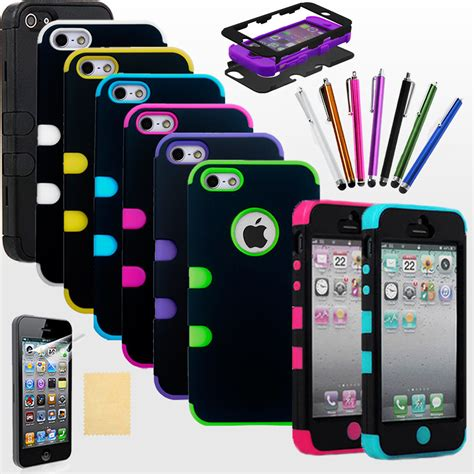 cell phone accessories cell phone accessories