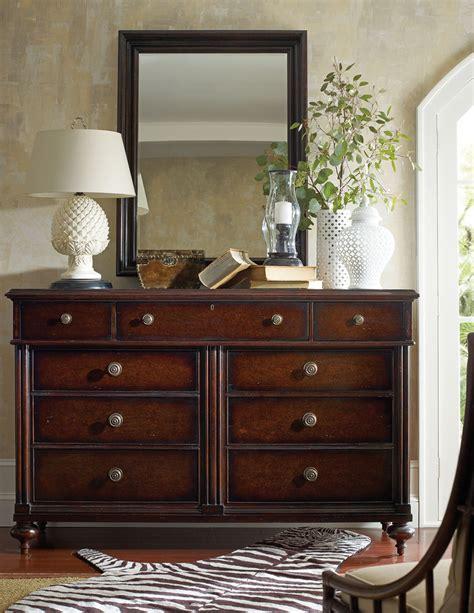 bedroom furniture dresser bedroom dresser decor marceladick