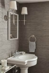 wallpapered bathrooms ideas best 25 wallpaper for bathrooms ideas on small bathroom wallpaper wallpaper