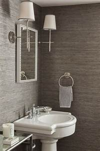 splashproof vinyl wallpaper for bathrooms and kitchens ...