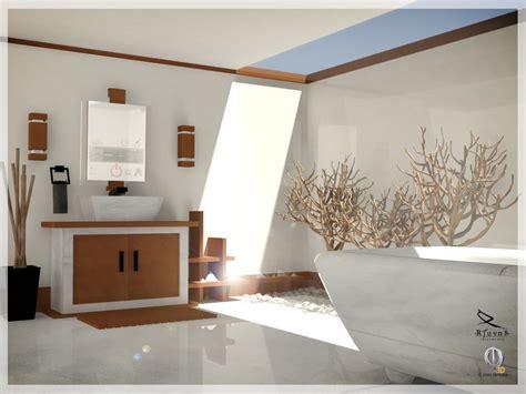 interior design ideas bathroom inspirational bathrooms