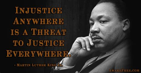 powerful martin luther king jr quotes  inspire change