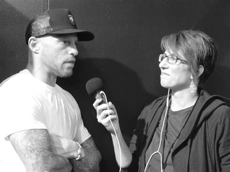 ami james interview just a human being the ami james interview scene360