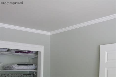 my home interior paint color palate simply organized
