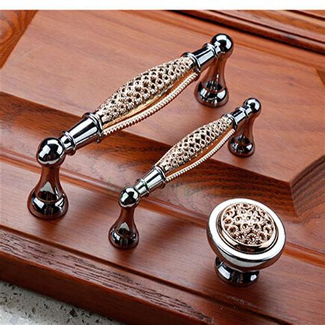 Cupboard And Pulls by Details About Modern Kitchen Cabinet Door Handles