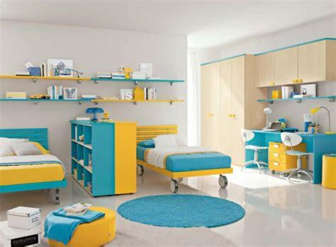 Kinderzimmer Ideen Für Zwei by Kinderzimmer Gestalten Ideen Lassen Sie Sich Den