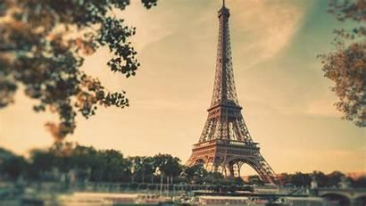 Eiffel Paris Torre Tower Guardado Desde Ifel