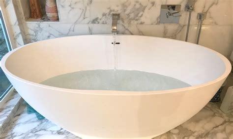 tub usa freestanding bathtub model bw 04 l resin