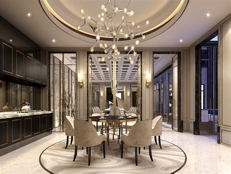 latest luxurious trends   home decoration