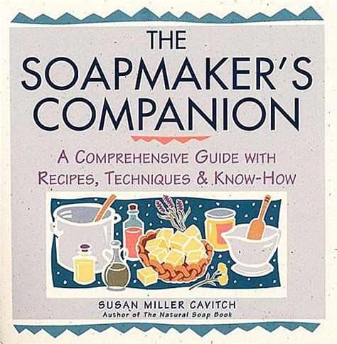 read soapmaking resources crafting  green