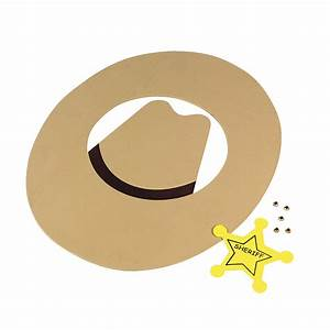 origami how to make a cowboy hat paper cowboy hat craft With paper cowboy hat template