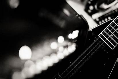 Guitar Amp Amplifier Fairy Lights 4k Deviantart