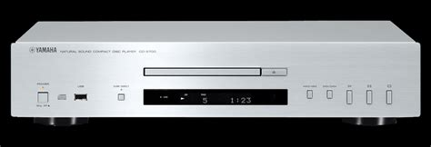 yamaha cd s700 audio solutions yamaha cd s700 cd player