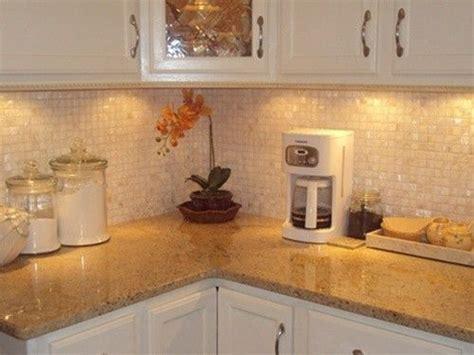 of pearl kitchen backsplash tile 103 best images about kitchen backsplash and countertops 9790