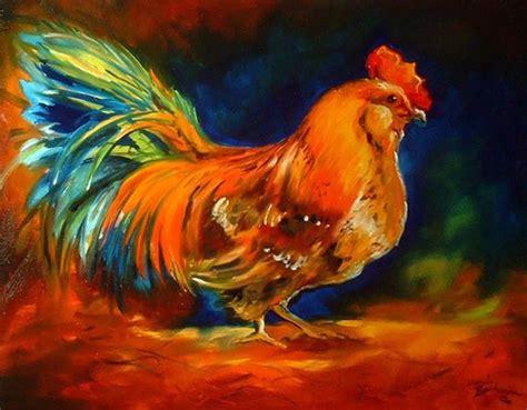 big rooster par marcia baldwin  images big