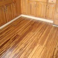 Portfolio most recommended flooring store in portland for Bamboo flooring portland