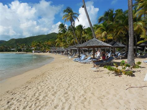 curtain bluff antigua tripadvisor curtain menzilperde net