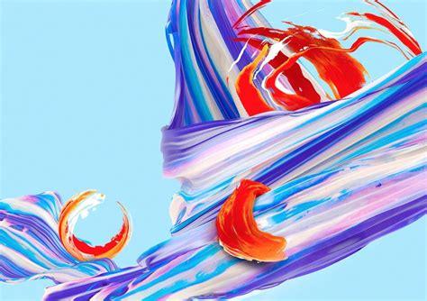 Oneplus 3t Animated Wallpaper - oneplus logo wallpapers wallpapersafari
