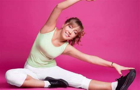 esercizi interno braccia esercizi interno coscia sanioggi it