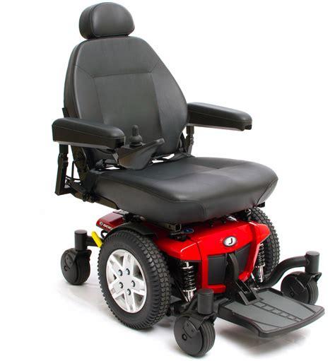 jazzy 600es powerchair