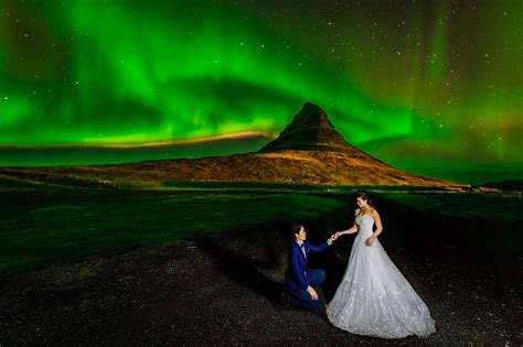 best time to see northern lights in iceland of northern lights and my proudest achievement ooi