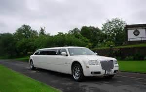 wedding limo hshire limousines