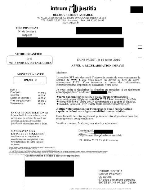 resume objective engineering exles resume writing free